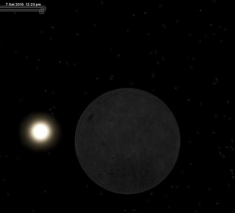 Huber datazione astronomica di Babilonia i e il tuo III