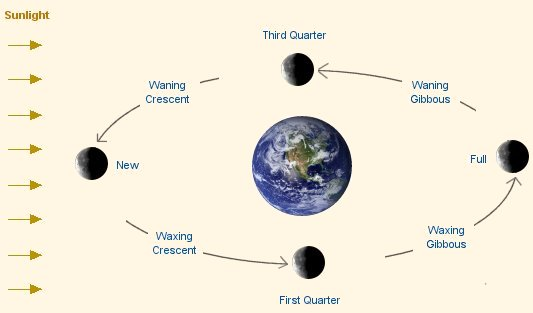 Moon_phases_06